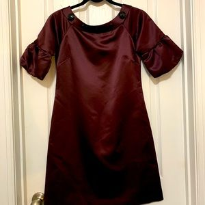 Max and Cleo dress with accents Size 2